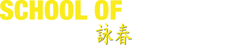 Martial Arts classes for Kids and Adults, Wing Chun Kung-fu, Self Defence & Martial Arts Croydon, South London | School of Kung Fu Sutton
